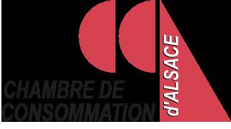 Chambre de Consommation d'Alsace