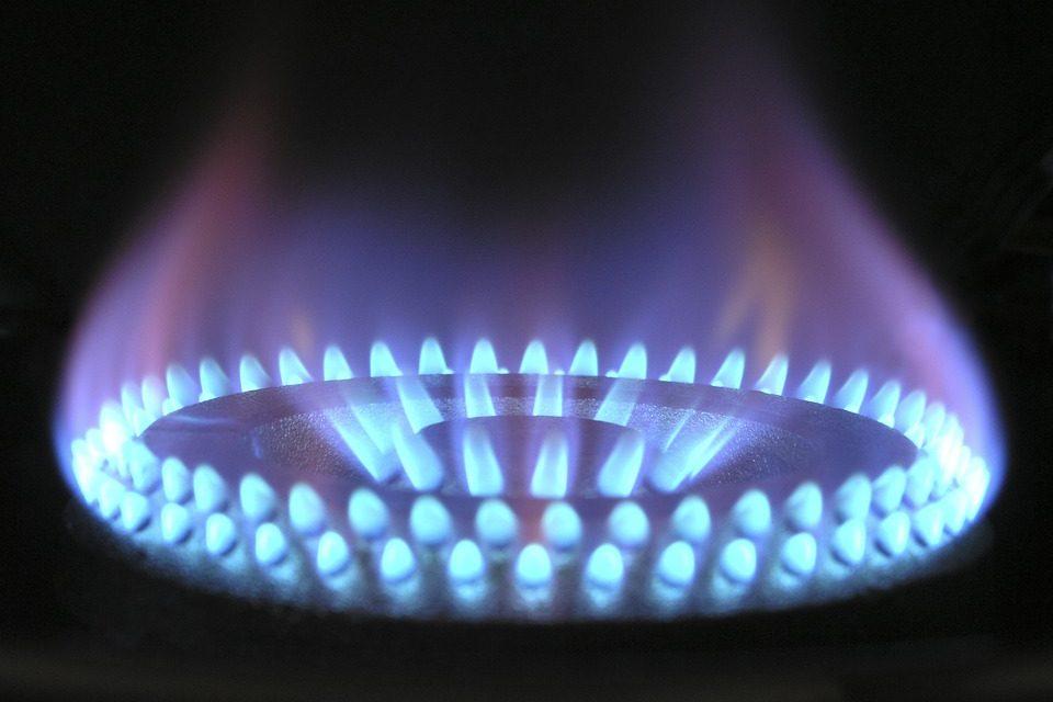 gaz chèque énergie