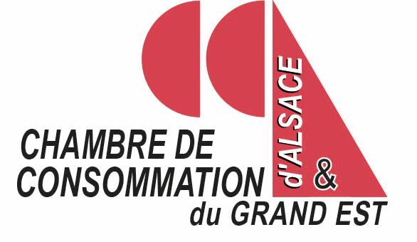 Chambre de Consommation d'Alsace et du Grand Est