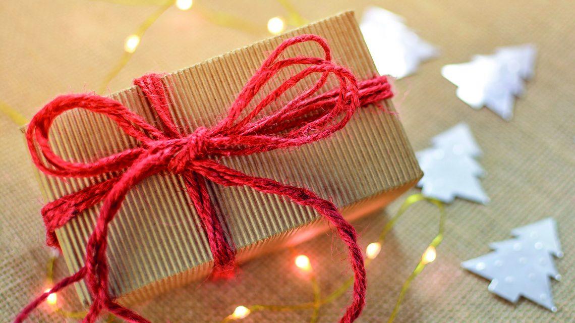 Pour Noel 2020 La Tendance Est Aux Cadeaux Faits Maison Chambre De Consommation D Alsace
