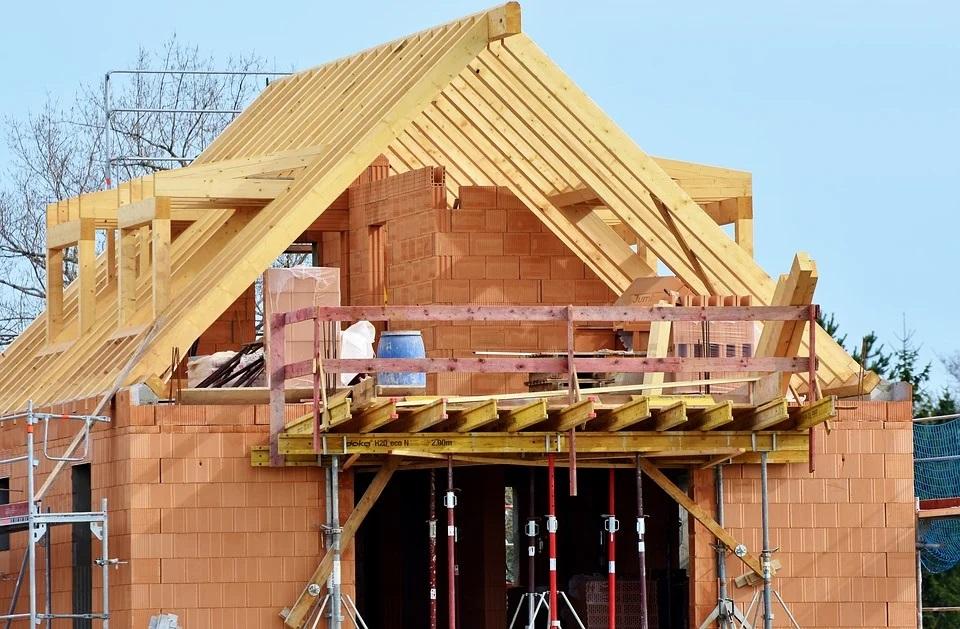 prêt avance rénovation